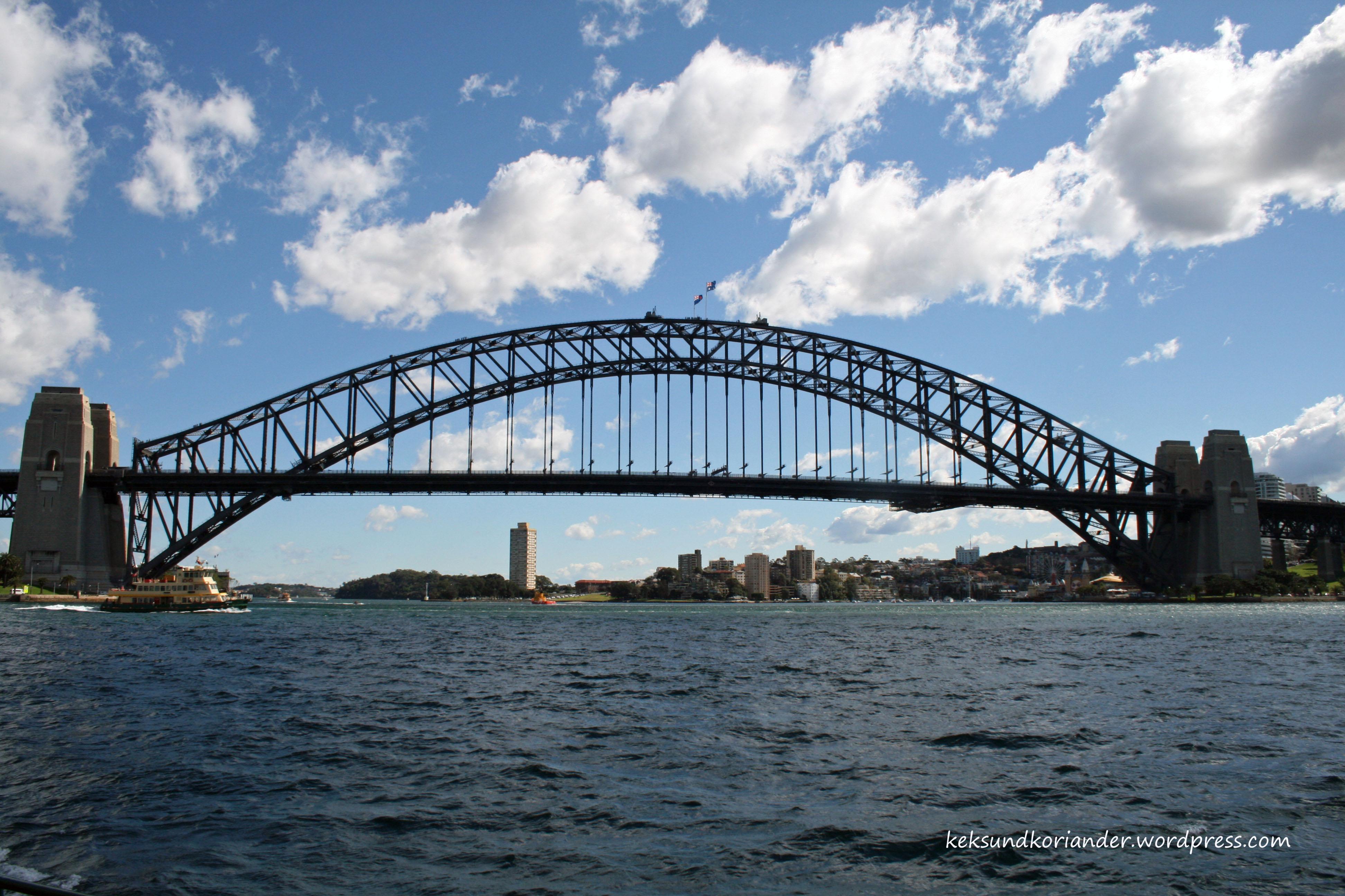 harbourbridge1