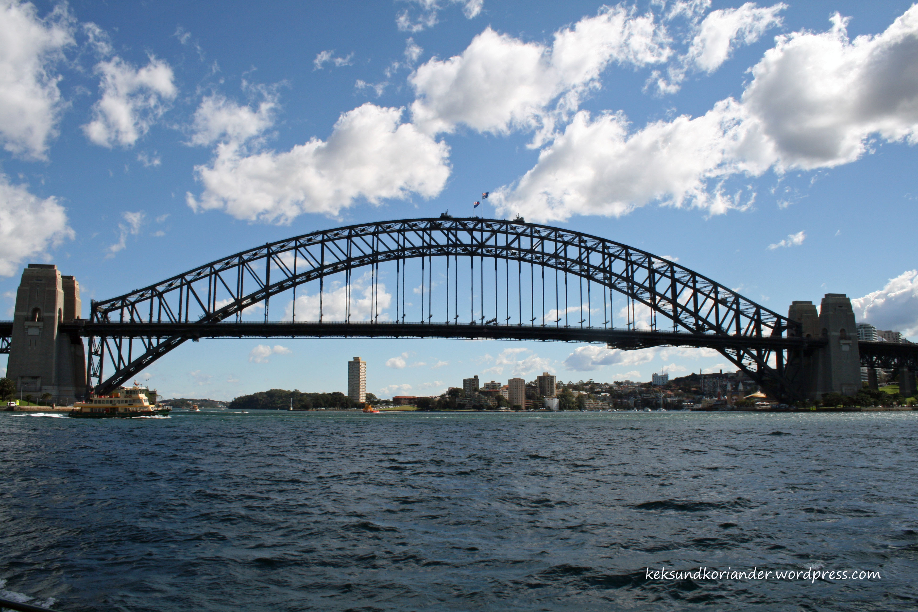 harbourbridge1