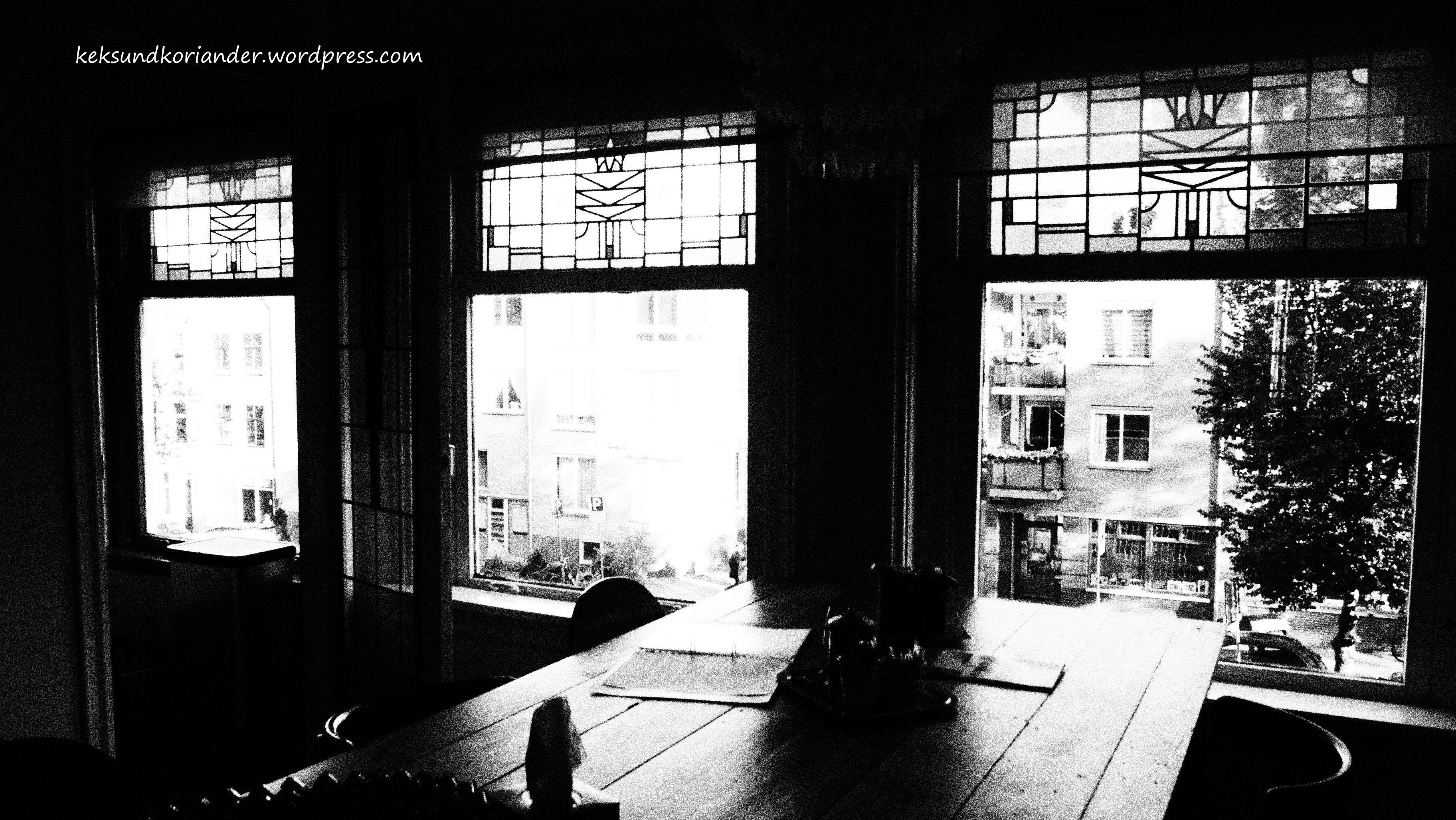 Amsterdam Niederlande Airbnb Apartment