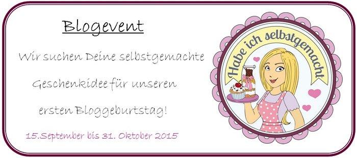 Bloggeburtstag-Banner-700px