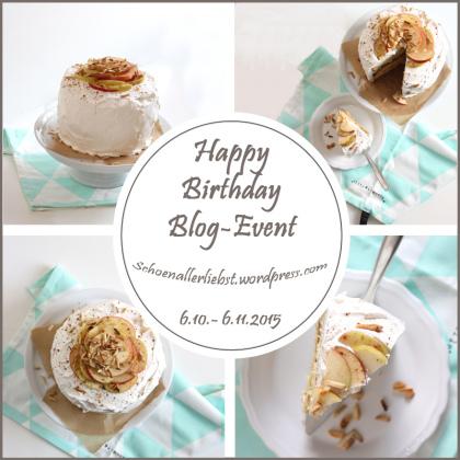 happy-birthday-blog-event