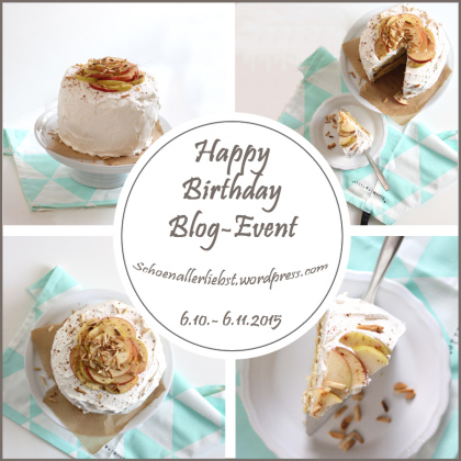 happy-birthday-blog-event