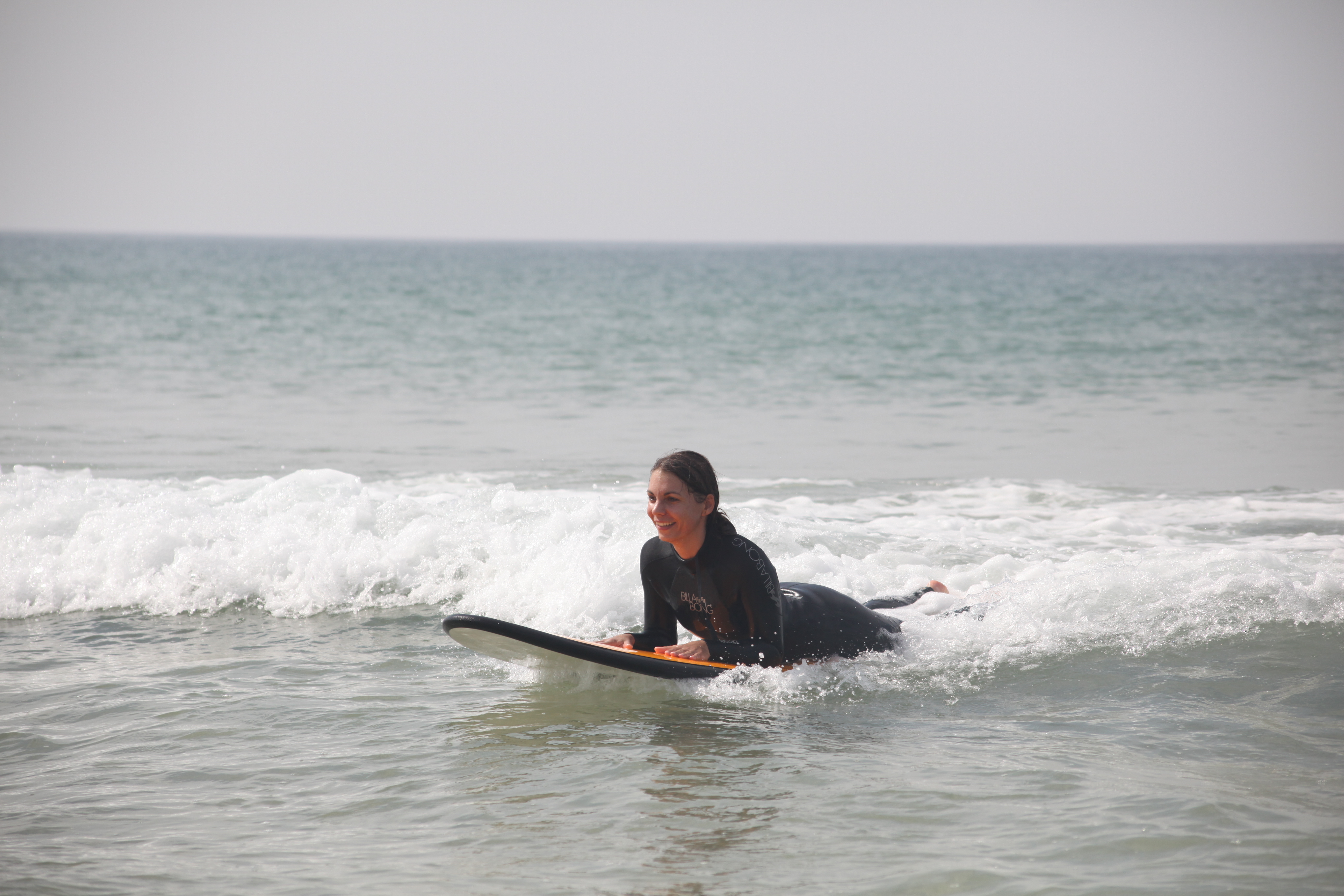 Yoga-Surf-Camp El Palmar Aframe2