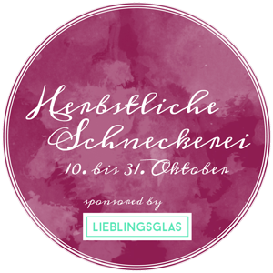 schneckerei_logo_300px2 (1)