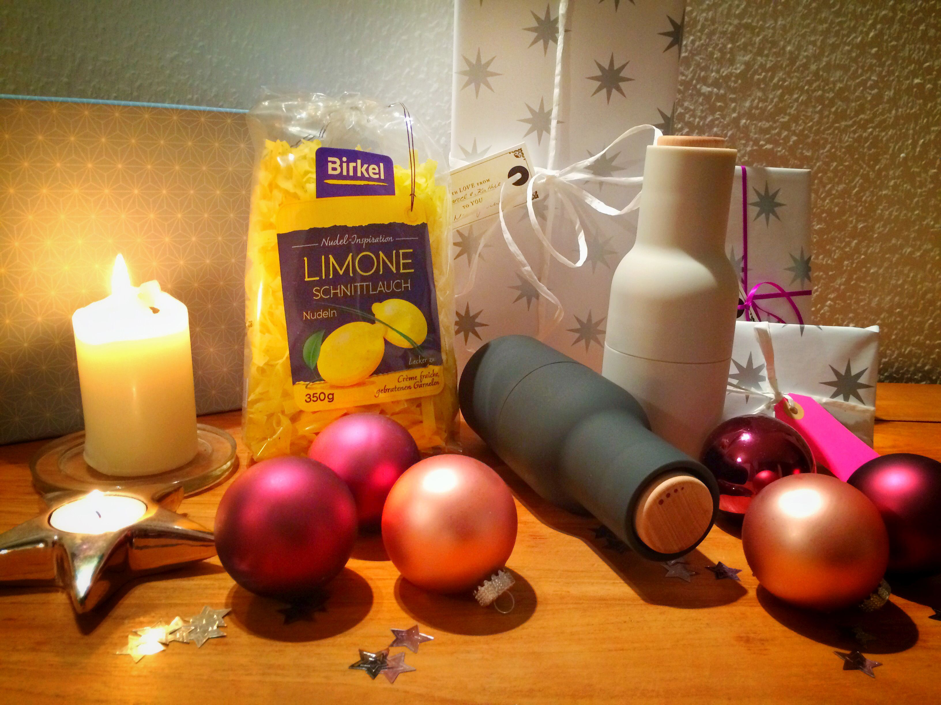 Birkel_Blogger-Weihnachtsaktion_300dpi