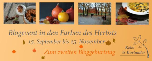 banner-blogevent-herbst