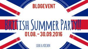 banner-british-summer