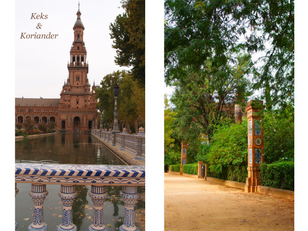 park-de-la-maria-luisa-plaza-espania-sevilla-andalusien-spanien