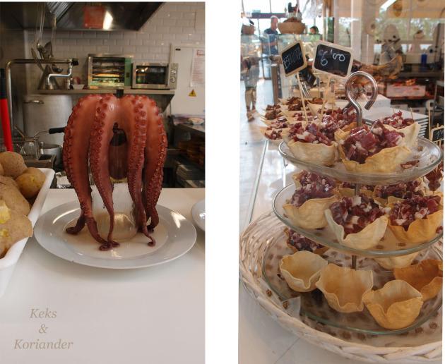 essen-mercado-sevilla-andalusien-spanien