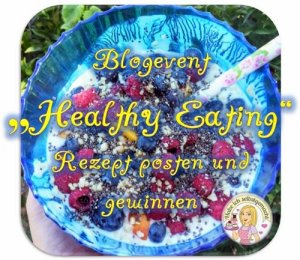 banner-blogevent-healthy-eating