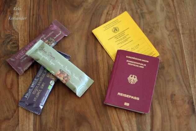 reisevorbereitungen-indien-und-nepal-reisepasse-deutschland-und-impfpass
