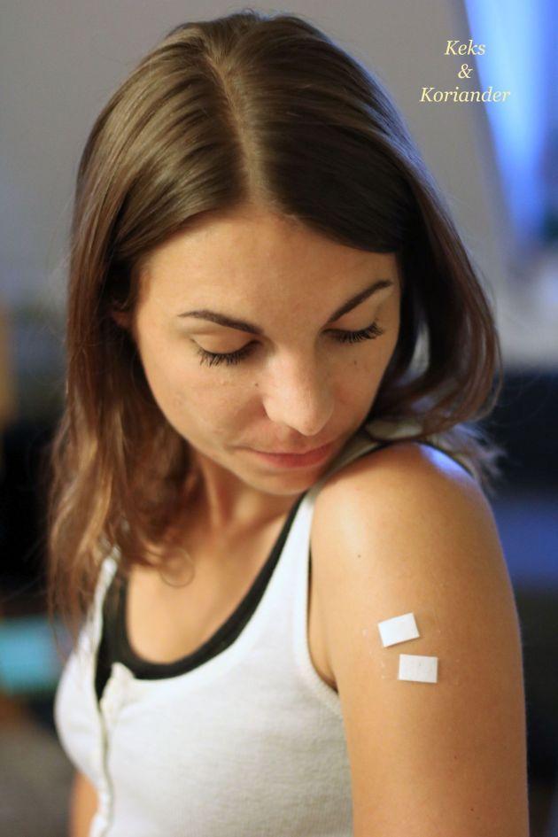 vorbereitung-indien-und-nepal-reise-impfungen