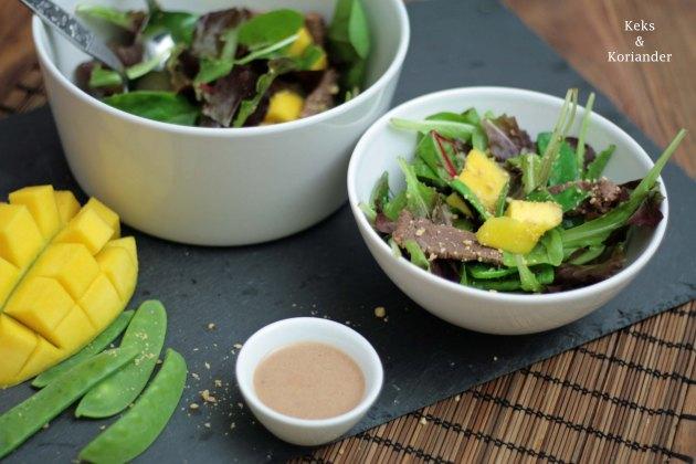 exotischer-salat-mit-rindfleisch-mango-und-erdnussen-4
