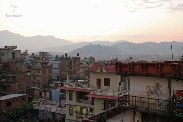 kathmandu-aussicht-nepal-dacher