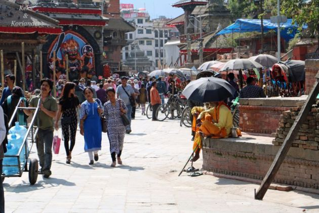 kathmandu-tempelanlagen-nepal