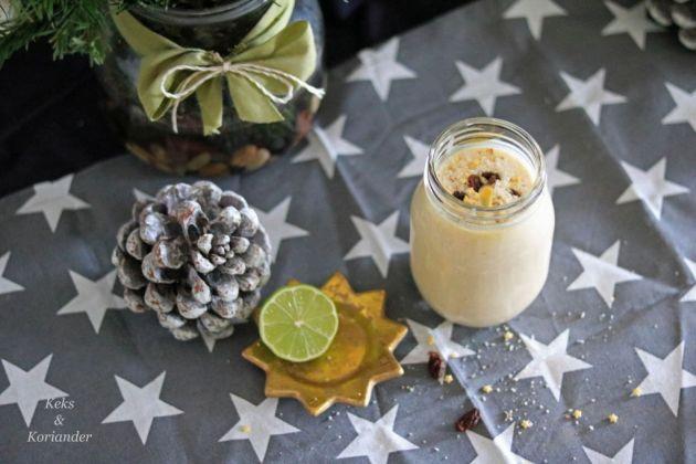 limettenlassi-x-mas-zimt-lebkuchengewurz-kokos-mandeln-4