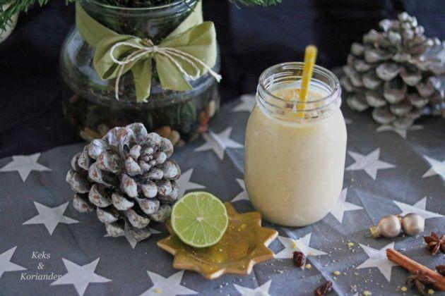 limettenlassi-x-mas-zimt-lebkuchengewurz-kokos-mandeln