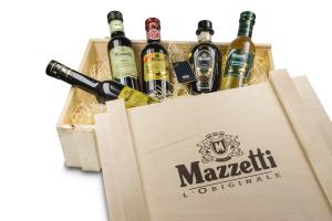 Mazzetti_Flaschen_in_Kiste