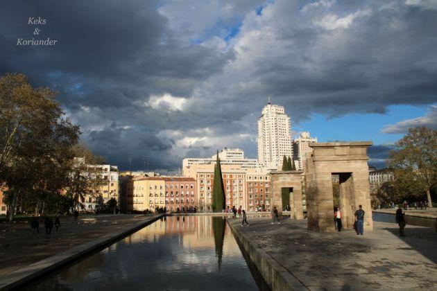 madrid-spanien-tempel-von-debod-wochenendtrip