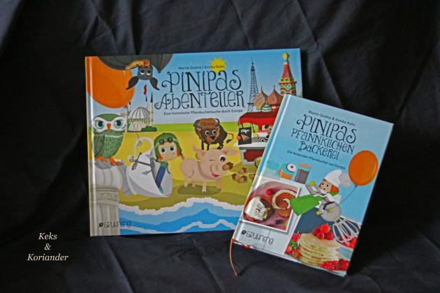 pinipas-pfannkuchenbackerei-abenteuer-kochbuch-kinderbuch-2