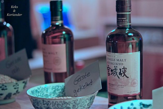 whiskytasting-nikka-whisky