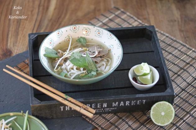 pho-bo-suppe-vietnamesisch-bruhe