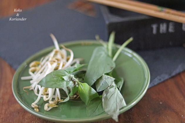 pho-bo-suppe-vietnamesisch-krauter-und-sprossen
