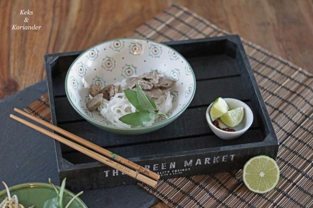 pho-bo-suppe-vietnamesisch