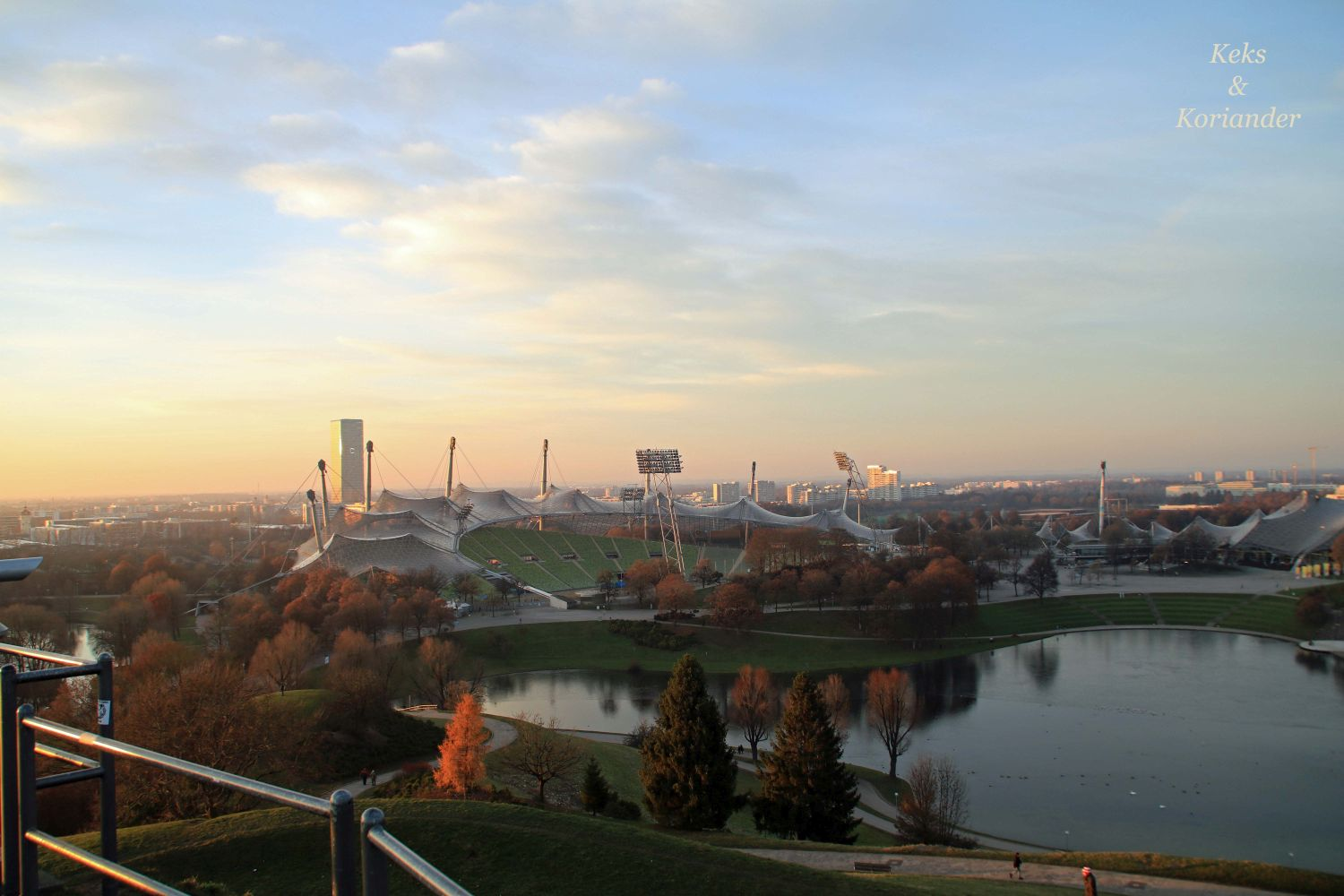olympiapark-olympiahalle-munchen-see