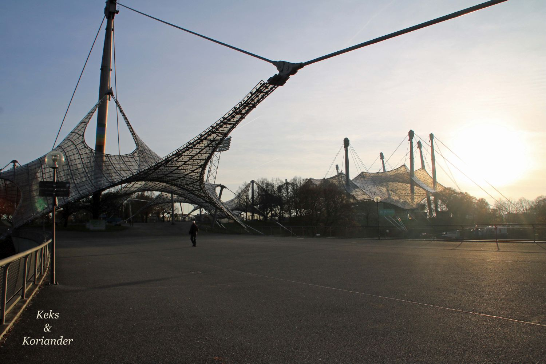 olympiapark-olympiahalle-munchen