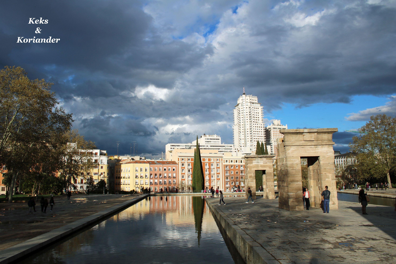 Tempel von Debod Madrid Spanien.jpg