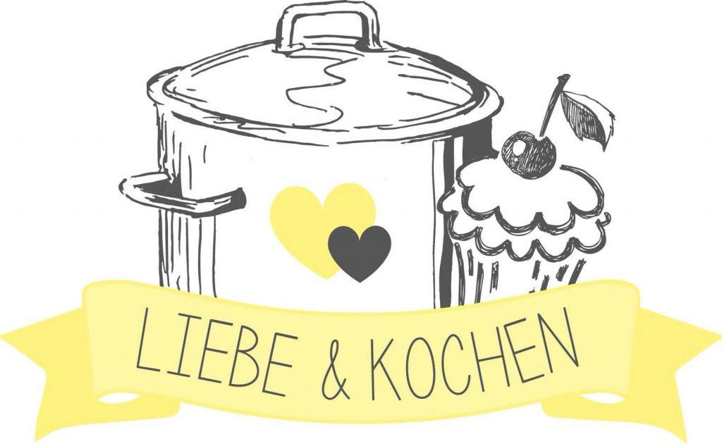 Liebe und Kochen